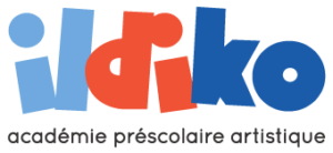 Académie Ildiko